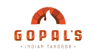 Gopal's Indian Tandoor